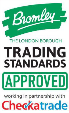 BW Pest Control Bromley Trading Standards Approved